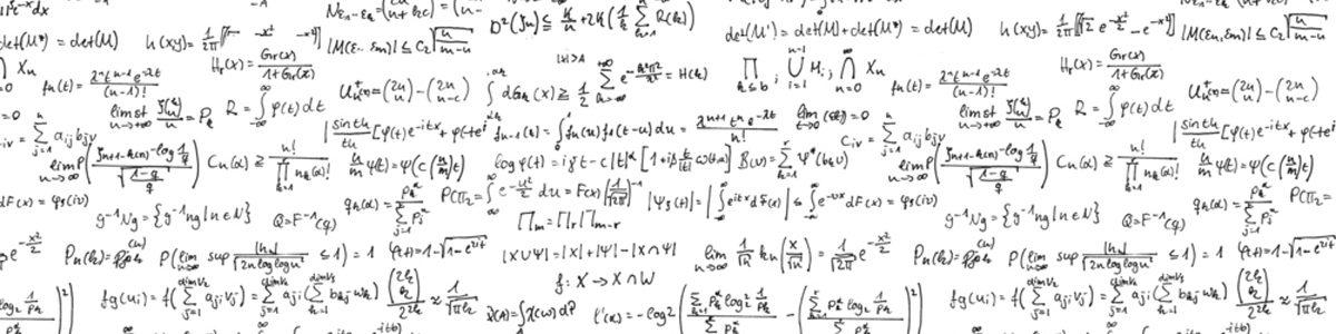 7-hermosas-ecuaciones-matematicas-que-tienes-que-conocer-6